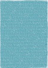 RBC008 Turkos Text