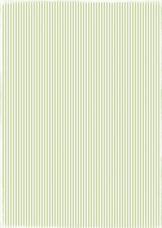 RBC011 Ljusgrön rand