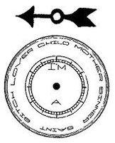 EZR022 Barometer