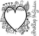 EZR044 Bröllop
