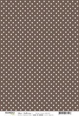 RBC092 Bruna stjärnor