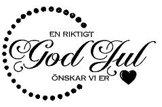 OM729 F God Jul
