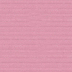 CC580 Vintage Pink