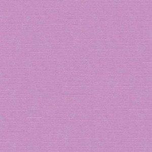 CC540 Purple Palisades