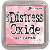 TDO56362 Wornlipstick