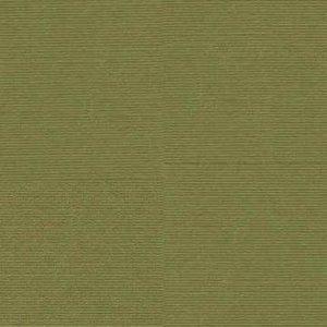 CC190 Tank Green