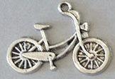 R3112 Cykel