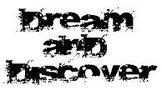 OM749 C Dream