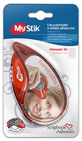 01650-6 MyStick Permanent