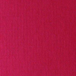 CC030 Red devil