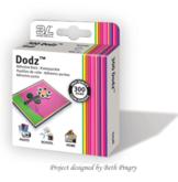 01300 DODZ small