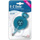 01203-6 E-Z Dots® Permanent Refill
