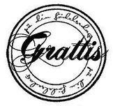 OM682 D Grattis