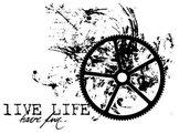 OM792 G Live life