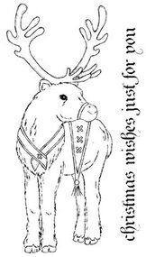 EZR063 Millas Rudolf