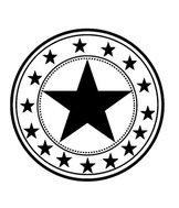 OM797 D Stjärna