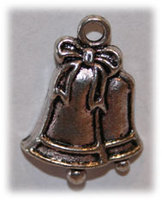 R3028 Charms Bells