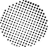 OM967 G Prickar