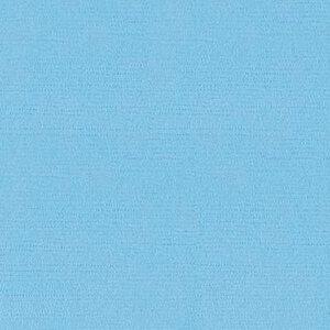 CC410 Vibrant Blue