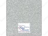 ADP1212-5117 Silver/Platinium