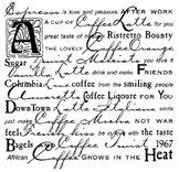 OM2115 G Bakgrund kaffe