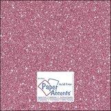 ADP1212-5103 Silver/Petal pink