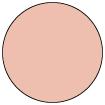 TDM32694 Tattered Rose