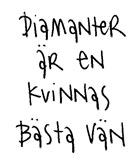 OMKD401C Diamanter är