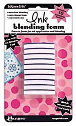 IBT23623 Ink Blending Foam