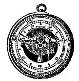 OM2152 E Barometer