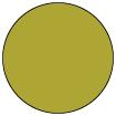 TDM32502 Crushed Olive