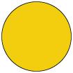 TDM32588 Mustard Seed