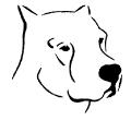 OM2136 A Hund