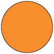 TDM32663 Spiced Marmalade